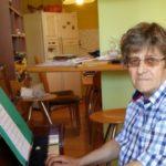 Shuhet një artist i vërtetë, kompozitori që rrëmbeu zemrat e shqiptarëve