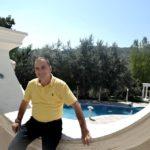 Nesër merr detyrën Prefekti i ri i Gjirokastrës, Astrit Aliaj