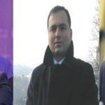Bledi Çuçi dhe Flamur Golemi nuk shkojnë në ceremoninë e inagurimit të Prefektit të ri të Gjirokastrës