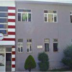 Gjirokastër, largohet drejtori i Shëndetit Publik, Shpëtim Novi