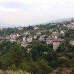 I gjejnë fishekë pa leje në shtëpi, ndalohet i moshuari nga Gjirokastra