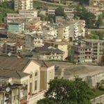 Çudia në Gjirokastër/ Gjyqtari i thotë avokatit: Ke 22 orë kohë për të studiuar dosjen me…600 faqe