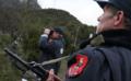 Kakavijë, i riu donte të kalonte kufirin drejt Greqisë, por bie në prangat e policisë