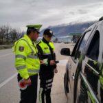 Shefi i qarkullimit rrugor në Gjirokastër 'ngel' te vettingu, nuk pajiset dot me çertifikatën e sigurisë