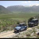 Lajm i mirë për banorët e Zagorisë e Poliçanit, qeveria jep 700 milionë lekë për projektin e rrugës