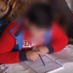 Apel për ndihmë/ Djali nga Libohova vuan nga një sëmundje misterioze, ka 10 muaj me temperaturë (VIDEO)