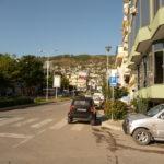 Policia e kap pa patentë në '18 Shtatori', arrestohet i riu nga Gjirokastra