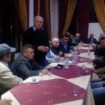 Tritan Shehu mbledh PD-në e Libohovës: Projekti i qendrës nuk është transparent (FOTO)