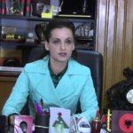 Çfarë fshihet pas sulmeve të TV Gjirokastra kundër Zamira Ramit dhe kujt i intereson goditja e saj (VIDEO)