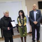 Dhoma e Tregtisë feston 30 vjetorin, ministret Qato e Kumbaro vlerësojnë biznesin në Gjirokastër
