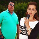 Gjirokastër, drejtori i OSHEE-së i 'përvishet' Zamira Ramit: Je një kryetare e lodhur…