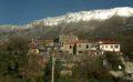 Lunxhëria pellazge, dokumentari i 'Gjurmë Shqiptare' (VIDEO)