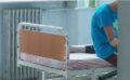 Spitali i Gjirokastrës ku thërret qameti. Lagështi nëpër mure, mungojnë specialistët, mjekët në prag pensioni (FOTO)