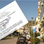 Gjirokastër, drejtori i ri i Tatimeve e nis detyrën me dy tendera për 'mobilim dhe pajisje zyrash' (FOTO)