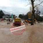 Ky është bilanci i përmbytjeve në Gjirokastër. A do të ketë dëmshpërblim?