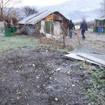Droga e zbuluar në stan, justifikohet 60-vjeçari nga Lazarati: E kishte fshehur dikush tjetër