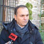 Flet Prefekti i Gjirokastrës: Situata nga përmbytjet e normalizuar, po punojmë për evidentimin e dëmeve