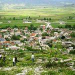 Bashkia Dropull, 16 milionë lekë tender për ujësjellësin