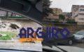 Pasojat e përmbytjeve në Gjirokastër, nis puna për rindërtimin e murit të Universitetit 'Eqrem Çabej'
