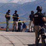 I riu nga Gjirokastra arrestohet në SHBA, dyshohet për vrasjen e policit të RENEA-s në Lazarat