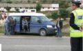 Dropull, kapen 5 klandestinë në fshatin Jorgucat