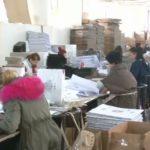 Sfidat e papunësisë së grave në Gjirokastër/ Nga ekonomia kriminale e kanabisit te 'skllavërimi' në bizneset fason (VIDEO)