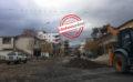 Qendra e Libohovës siç ndoshta s'e keni parë kurrë më parë (FOTO)