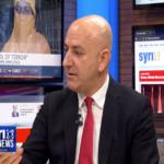 Roland Bejko: Në Gjirokastër votat u blenë. Basha ka humbur besimin te qytetarët, duhet ta fitojë