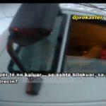 20 mijë lekë karotreci për të kaluar rrugën, 'Fiksi' denoncon atë që ndodhi gjatë përmbytjeve në Gjirokastër (VIDEO)
