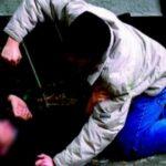 Sherr me grushta mes bashkëfshatarëve në Suhë, kallëzohet një 24-vjeçar