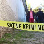 Bilanci tragjik i vrasjeve, viti 2017 mbyllet me 54 viktima. Dy janë nga Gjirokastra