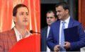 Deputetët e Gjirokastrës urojnë 8 Dhjetorin