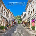 Gjirokastra nuk është qyteti ku kursehet më shumë, INSTAT publikon renditjen tjetër