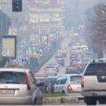 Gjirokastra po zbrazet, vetëm gjatë vitit të kaluar janë larguar 3 mijë vetë