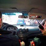 Grabitje me maska në Gjirokastër, hajduti i shpëton policisë