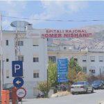 Spitalit të Gjirokastrës i është prishur 'biçikleta' e Kardiologjisë. Kanë mbi katër muaj që s'e rregullojnë dot