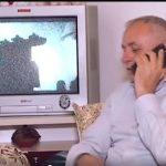 Deputeti i Gjirokastrës i shqetësuar për 'Jeruzalemin'. I shkruan letër Ministrit të Jashtëm