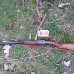 Vetëvrasja në Fushëbardhë, policia zbardh shkakun pse i moshuari qëlloi veten me armë