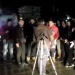 Protesta e banorëve të Valaresë ishte organizuar nga debitorët e energjisë elektrike