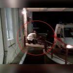 Shpërthim me tritol në Gjirokastër, dy të plagosur