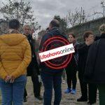 Gjirokastër, banorët që rrezikohen nga shembja e pallatit i dërgojnë letër Ramës. Ja çfarë i shkruajnë