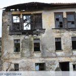 """Monumentet e kulturës në Gjirokastër, """"viktimë"""" e motit të keq dhe mungesës së restaurimeve (FOTO)"""