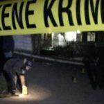 Statistikat për 2017, ulet numri i vrasjeve në Gjirokastër