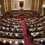 Raporti/ Një deputet i Gjirokastrës mes atyre që s'kanë folur fare në Kuvend që prej shtatorit
