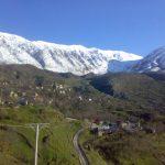 Pas Nepravishtës edhe Labova e Sipërme përfshihet në programin e '100 fshatrave' për zhvillimin rural
