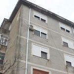 Del raporti përfundimtar për pallatin në Gjirokastër: S'ka rrezik, banorët të rikthehen në shtëpi