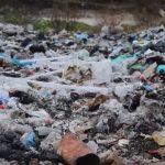 Bashkia Dropull ndot lumin Drino me 15 ton plehra çdo javë, shumë fshatra nuk pastrohen fare (VIDEO)