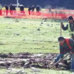 3 fshatra të Bashkisë Libohovë ku Greqia do të kërkojë për eshtra ushtarësh