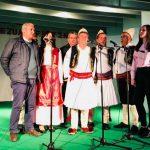 Përkujtohet 75 Vjetori i Çlirimit të Libohovës (FOTO)