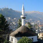 Restaurimi/ Mbyllen 5 xhami në të gjithë vendin, mes tyre edhe e Gjirokastrës